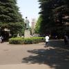 日本語教育学会の特別講演を聴講してきた