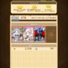 【白猫】キンクラ3のHELLクリアしました! 「KINGS GLORY」カッコいい! グッダグダだけど動画も作りました。【KINGS CROWN3 王者の塔 精霊の試練編】