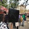 【弘前城桜祭り】日本屈指の弘前城の桜まつり!行ったらこれ喰わなきゃいかんよ。