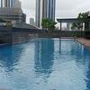 Day5②:シンガポールでアーユルヴエーダ at Amrita