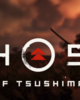 """""""インファマスを超える"""" 日本が舞台のオープンワールドゲーム「Ghost of Tshushima」とは?!"""