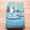 【ボードゲーム】The Arctic|白クマーズ vs ペンギン軍団の仁義なき戦い。国産ボドゲだけど英語タイトルな可愛いアブストラクトゲームはもう遊びましたかい?