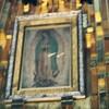 グアダルーペの聖母マリア。メキシコその4