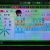 【パワプロ2014】茂野吾郎【メジャー版】(怪童、脅威の切れ味、怪物球威、ドクターK 金特持ちパスワード有)