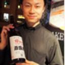 shinoblog-manabu
