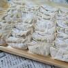 【浜松食べ歩きツアー6】浜松餃子の味の奥深さを「むつ菊」の手作り餃子で学んだ