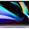 Apple、MacBook Pro 16インチのカスタマイズにAMD Radeon Pro 5600M (8GB HBM2メモリ搭載)を追加