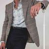 HUSBANDS(ハズバンズ)スーツスタイルの提案