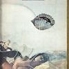 みづゑ  NO.842 1975年05月号 リヒャルト・ミュラー/本=アートワーク/荒川修作/他