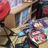 Virtual Boy(バーチャルボーイ)について語る