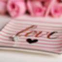 鬱病+アル中+無職 46歳女の婚活ブログ