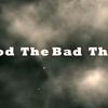 負け犬の格別なるキムチの味「グッド・バッド・ウィアード」