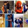 アグレミーナ浜松・向島佑介選手が契約終了、スタッフに専念へ。