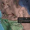 叛乱軍と交戦中の敵軍に突入したらどうなるか?