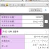 浜松オートレース SGオールスター・オートレース 4日目 準決勝 予想 回収率100%以上!!!