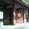 [寺社] 靖国神社の真実