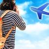 社会人が帰省する時の荷物リスト!移動時と実家にいる時役立つ物は?
