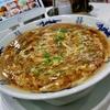 本店と変わらずイマイチな酸辣湯麺でした。