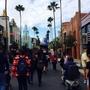 ウォルトディズニーワールドのハリウッドスタジオに行ってきた!