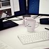 MacBookProでHDMI接続の外部モニタが映らなくなった時にしたこと