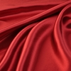 赤色の効果を使って好きな人を振り向かせてみませんか?