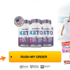 Warrior Keto - Diet Pills For Advanced Weight Loss & Energy!