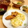 【よるごはん】豆乃畑 綾川店