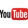 【Youtube】おすすめのビジネスチャンネル・堀江貴文など