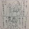 【漫画】ベスト先輩ズ②