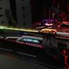 SAPPHIRE NITRO+ Radeon RX 6800 XT OC 16G GDDR6 レビュー