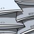 アクアリウムでのゼオライトの用途と具体的な使用法について