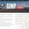 【GIMP】無料 フォトショップの様なレタッチソフト ダウンロード WINDOWS