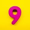 最高で9種類!オープン就労に応募する際に必要な応募書類の数 3