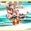 【マギレコ】鶴乃&フェリシアペア爆誕!クリスマスが今年もやってくる 2020年12月2日の情報まとめ