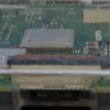 Raspberry Piの故障で再構築