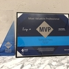 Microsoft MVP for Microsoft Azure を再受賞しました