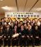 VTVジャパンは創立25周年を迎えました