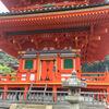 【京都】600円のバス一日券で清水寺探検!