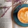 バターコーヒーは本当にダイエットや健康に効果があるのか?