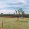 【バンコク公園】広い芝生が魅力のチュラーロンコーン大学100周年記念公園でピクニック