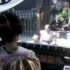 北川景子「篤姫」レポ じゃなかった「西郷どん」レポ
