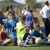 「地域貢献型のサッカー/フットサルグランドづくり講座」【love.fútbol企画】
