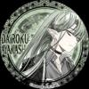 DAIROKU:AYAKASHIMORI 2.比良