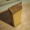チーズ:  コンテ エクストラ AOC ( Comté Extra AOC )