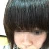 【湯シャン&肌断食18~19日目】まとまりやすい髪と艶、肌のしっとりさに驚く