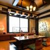【オススメ5店】長野市(長野)にあるかに料理が人気のお店