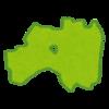 都道府県ランキング 福島県について、福島県の様々なランキングや福島県の情報