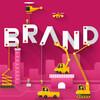 ブランドが動詞化する条件