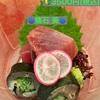 🚩外食日記(568)    宮崎ランチ   「京料理 宮川」⑨より、【懐石 葵】‼️