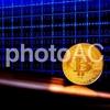 写真AC:投げ銭再考、草コインに目を向ける。